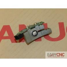 A20B-9000-0300 Fanuc spindle motor encoder used