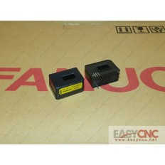 A44L-0001-0166#500C Fanuc current transformer new and original