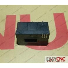 A44L-0001-0168 Fanuc current transformer used