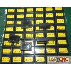 A45L-0001-0464 FANUC Sensor new and original