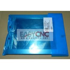 A61L-0001-0139 FANUC LCD NEW and original