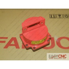 A860-0360-T001 FANUC Ecoder used