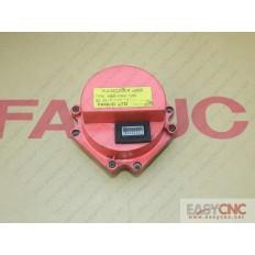 A860-0360-T201 Fanuc pulsecoder aA64 used