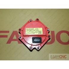 A860-0365-V501 Fanuc pulse coder αI64 High: 4 cm