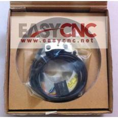 FANUC Sensor A860-0392-V161  new and original