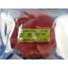 A860-2005-T301 Fanuc  pulsecoder aiI1000 new and original