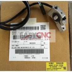 A860-2120-V004 FANUC Sensor
