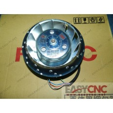 A90L-0001-0549/R FANUC Spindle motor cooling fan NEW AND ORIGINAL