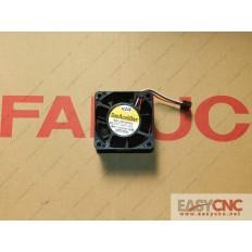 A90L-0001-0581 9WF0624H404 Sanyo fan 24VDC 0.15A 60*60*25mm new and original