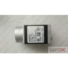acA2500-14gm Basler ccd used
