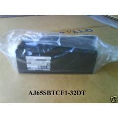 AJ65SBTCF1-32DT