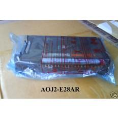 AOJ2-E28AR