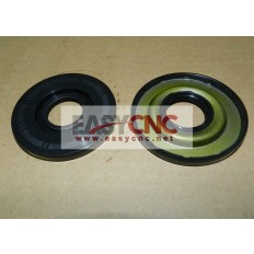 FANUC A98L-0004-0249#HTCY3590 BH6657E shaft seal for motor