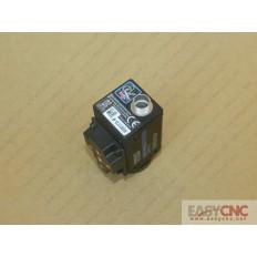 CV-200C Keyence ccd camera used