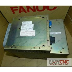 A61L-0001-0095 FANUC CRT (TOSHIBA CRT D9CM-01A ) USED