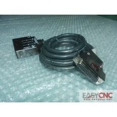 DMS-HB1-Z14 Hokuyo optical data transmission device new