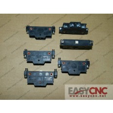 ES502E  EUCHNER  Micro Switch NEW AND ORIGINAL