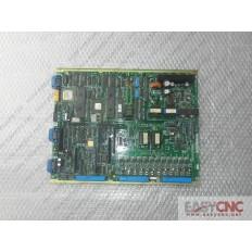 E4809-045-145-C  Okuma mainboard used