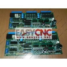 E4809-770-065-A  OKUMA Control board new and original