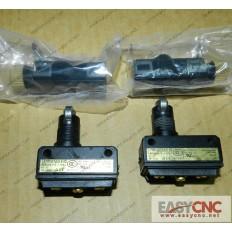 EN60947-5-1  SL1-DK   YAMATAKE HONEYWELL  LIMIT SWITCH  NEW AND ORIGINAL