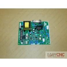 EP-3965A-C8 Fuji PCB new