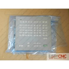 FCU6-KB005 Mitsubishi keyboard unit new and original
