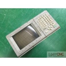 FCUA-CT100 Mitsubishi Display Unit  used