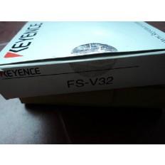 FS-V32