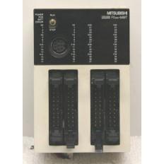 FX2NC-64MT
