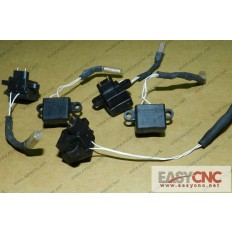 GTM31-2S-F(A) Thermal protector for FANUC servo motor used
