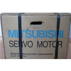 MITSUBISHI HC353S-A42 SERVO MOTOR