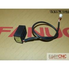 HFP1BL42 Fanuc Tamura current transformer used