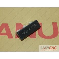 HRCMF 2J 225 Fanuc capacitor used