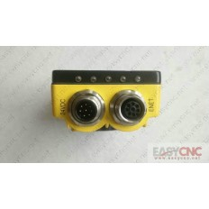 in-Sight 5410 Cognex ccd used