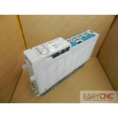 MDS-C1-V2-2010 Mitsubishi servo drive unit used
