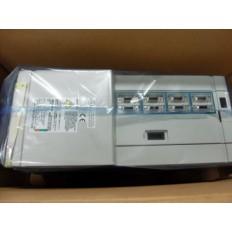 MITSUBISHI MDS-C1-V2-7070 SERVO DRIVE
