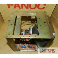 A61L-0001-0092 FANUC Monitor  Toshiba MDT947B-1A