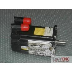 MPL-B430P-MJ72AA Allen-Bradley inverter duty ac servo motor used