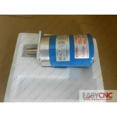 NE-1024-2MD  Nemicon rotary encoder new and original