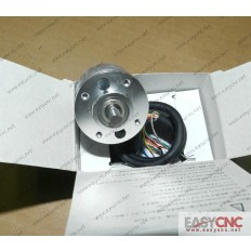 OEW2-04-2MD NEMICON  ROTARY ENCODER NEW AND ORIGINAL