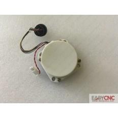 OSE104 Mitsubishi encoder used
