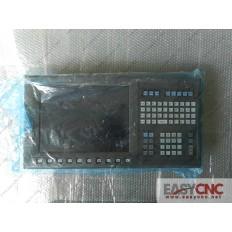 UI7820-OKM1-H-AJ OKUMA  OSP-P200M USED