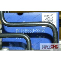 PC16B630-335K FANUC Capacitor 630V 3.3uf