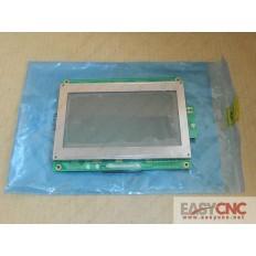 A61L-0001-0181 PG256128ERS-CNN-H FANUC LCD