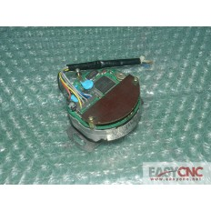 SBC-4096-6MD OHE-4096-SC BKO-M6034H Nemicon shaftless encoder used