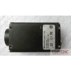 scA640-70fm Basler ccd used