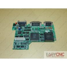 SGDA-CAS1-E DF9201763-C1 Yaskawa PCB used