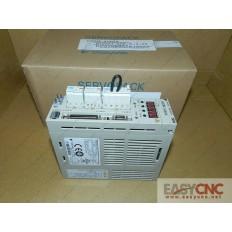 SGDM-04ADA Yaskawa servopack new and original