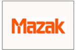 YAMAZAKI MAZAK